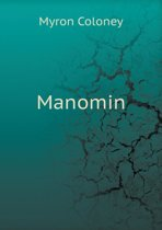 Manomin