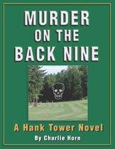 Murder Back on the Nine