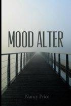 Mood Alter