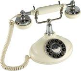 GPO 1920SPUSH Telefoon met klassiek jaren '20 ontwerp