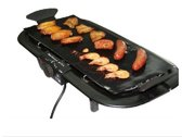 DisQounts - Ovenbeschermers - BBQ Matje - Grill Mat - BBQ Accessoires - Herbruikbaar en niet-klevend! Set van 2 stuks