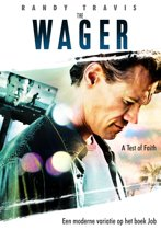 The Wager (dvd)