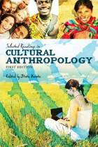 Selected Readings in Cultural Anthropology
