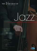 Very Best of Jazz Pvg