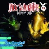 Jack Slaughter 13