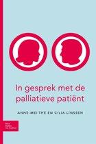 In gesprek met de stervende patiënt