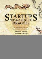 Startups: nos mares dos dragões