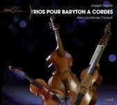 Baritone Trios
