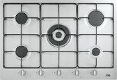 Etna A127VWRVSA Inbouw Kookplaat