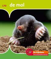 De Kijkdoos 170 - De mol