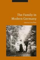 The Family in Modern Germany