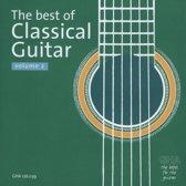 Classical Guitar Vol. 2