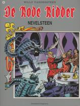 De Rode Ridder  93 Nevelsteen