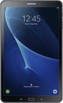 Samsung Galaxy Tab A (2016) - 4G - Zwart