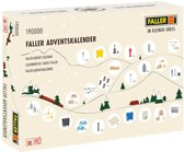 Faller - Faller Adventskalender (Fa190000)