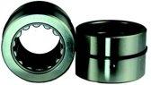 Mercury Roller bearing 31-816773A1, 31-816773A2