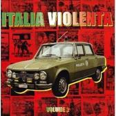 Italia Violenta 2