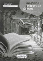 Laagland Literatuur en Lezer Havo Verwerkingsboek