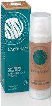 Earth.Line Sport Brons - 35 ml - Dagcrème