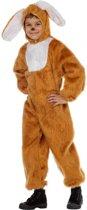 Haas kostuum voor kinderen 116