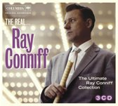 The Real... Ray Conniff (The Ultimate Collection)