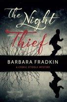 Night Thief, The