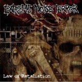 Law Of Retaliation