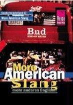 More American Slang. Kauderwelsch