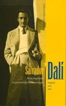 Dagboek 1919-1920