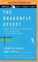 The Dragonfly Effect