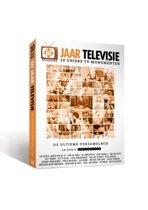 60 jaar televisie - TV monumenten, (DVD). DVDNL