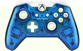 Rock Candy Wired Controller (Blauw) Xbox One