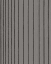 Fifty Shades streep bruin