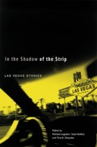 In the Shadow of the Strip