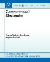 Computational Electronics