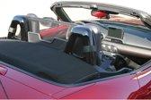 Pasklaar Weyer Basic Line Windschot Fiat 124 Spider & Mazda MX-5 ND 2016-