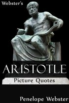Webster's Aristotle Picture Quotes