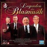 Legenden Der Blasmusik