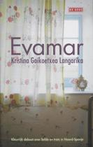 Evamar