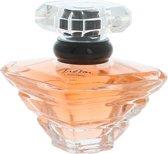 Lancôme Trésor 30 ml - Eau de parfum - Damesparfum