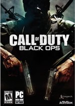 Call of Duty Black Ops | Steam | PC