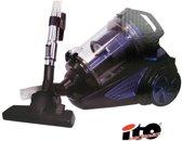 ITO electronics Cyclone DS10791 - Stofzuiger zonder zak