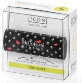Auto parfum Cold Water (Cuori & Fiori)