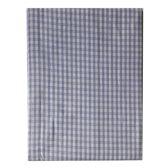 Garden tafelkleed - 145 x 250 cm - blue