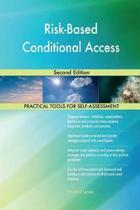Risk-Based Conditional Access Second Edition