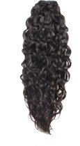 Hair weave bundel Virgin Human Hair Jackson wave 18