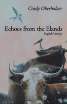 Echoes from the Elands