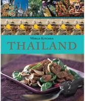 World Kitchen Thailand