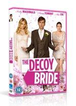 Decoy Bride (dvd)
