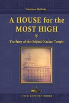 A House for the Most High